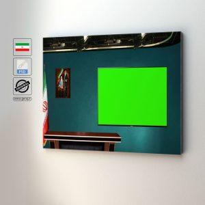 استودیو مجازی 2D